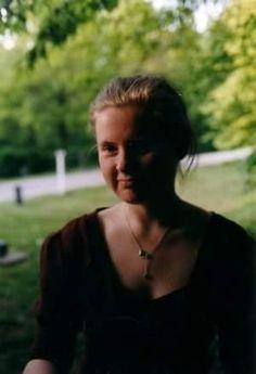 Barby Kelly