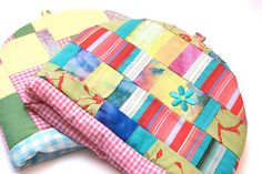 sewing ideas - Google Search