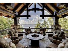 Holman Point 21793 Drive - Nisswa MN - LakePlace.com