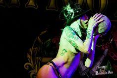 #sexy #girl #burlesque #hot
