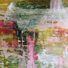LeeAnnTaggart.Art (@leeanntaggart.art) • Instagram photos and videos Photo And Video, Videos, Artwork, Photos, Painting, Instagram, Work Of Art, Pictures, Auguste Rodin Artwork