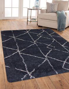 65 Karum S Room Ideas Rug Direct Area Rugs Rugs
