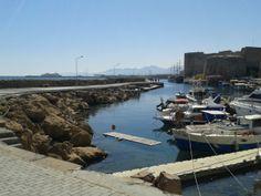 .. Cyprus, River, Outdoor, Outdoors, Outdoor Living, Garden, Rivers