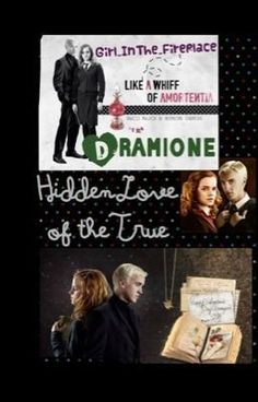 #wattpad #romance Draco Malfoy, Hermione Granger, could these two ever get along? When both are appointed Head positions at Hogwarts, thinks get confusing and after all opposites attract?