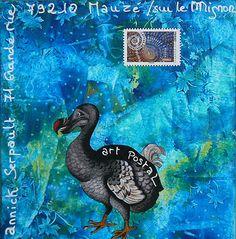 Réalisé par Liberty  http://leblogdeliberty.canalblog.com