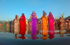 Chhath Puja 2017 images