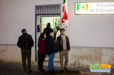Partito democratico a Casagiove, chi l'ha visto? - http://www.vivicasagiove.it/notizie/partito-democratico-casagiove-chi-lha-visto/ - a cura di Giacinto Di Patre