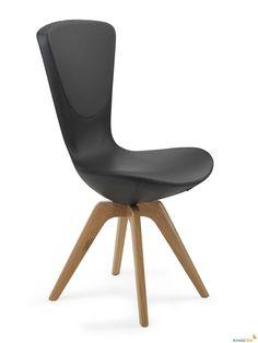 Invite™ Stuhl Von Variér Für Eine Aufrechte Körperhaltung   ARREDACLICK