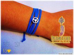 peacebracelet#buesuede#deerleather#Friendship bracelets#summerbracelets#ibizabracelets#kim&Zozi#neonbracelets#braceletsstacks#armcandy#dreamcatcherAccessoriesHandmade#peace#love#macrame#knotsbracelets#mixitbracelets#strass#skullbracelet#braccialli#pulsera#brasilienbracelet#braceletamitié#coachella