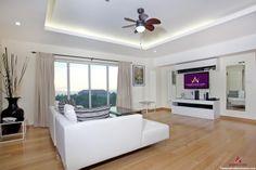 Emerald Palace Premium - 1 Bed - 0.4km to Beach.