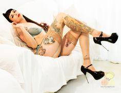 Exclusive Maya Homerton #delightful photo set #TandA #tits #arse #boobs #bum