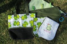 Ribbit...Ribbit..... Frog Frogs Custom by honeybeezcanopies, $20.00