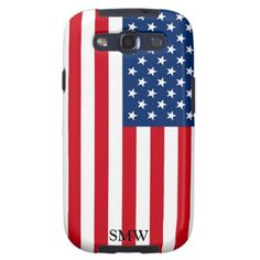 >>>best recommended          	Monogram USA American Flag Samsung Galaxy Case Samsung Galaxy S3 Cover           	Monogram USA American Flag Samsung Galaxy Case Samsung Galaxy S3 Cover In our offer link above you will seeShopping          	Monogram USA American Flag Samsung Galaxy Case Samsung G...Cleck Hot Deals >>> http://www.zazzle.com/monogram_usa_american_flag_samsung_galaxy_case-179689370081125963?rf=238627982471231924&zbar=1&tc=terrest