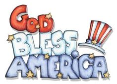 Fourth Of July Images Free | Free Fourth 4th Of July MySpace Comments Codes Page 3. Happy ...
