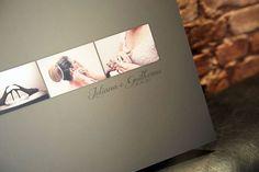 capa de album de casamento - Pesquisa Google