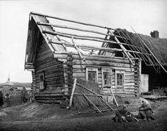 45 genre photos of pre-revolutionary Russia | English Russia | Page 2