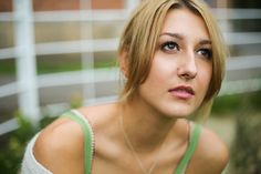 Jessi First Shoot - 5 by Jyoti Mishra, via Flickr