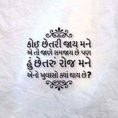 citas translate in english to gujarati words