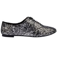 Shop the Trend: Space Oddity - Vince Camuto shoe