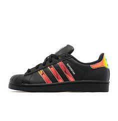 los angeles 507f3 268ba 59018 5196b  official store click to zoom nike trainers adidas superstar  adidas originals forårsoutfits ready 9588e b999d