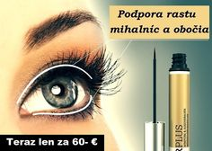 Best serum for long and real lashes.