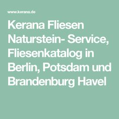 Kerana Potsdam tourismus potsdam reiseführer für städtereisen nach potsdam