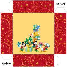 http://fazendoaminhafesta.com.br/2013/12/mini-kit-natal-do-mickey-e-sua-turma.html