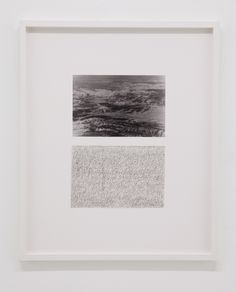 Richard Höglund, 'Unknown X,' 2011, Gallery Diet