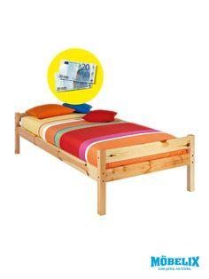 Möbelix Furniture Stores: Low price no tricks, 2