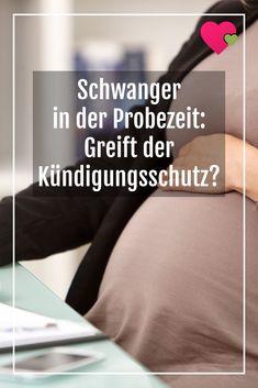 124 Besten Schwangerschaft Und Geburt Bilder Auf Pinterest In 2019