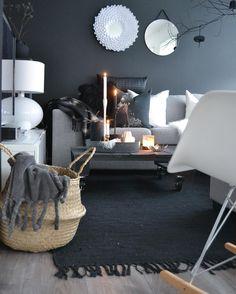 _______________________________________________ #graphic #style #design4you #interior #interior2you #interior2all #interiordesign #interior4all #interior123  #fermliving #bloomingville #blackandwhite #interiorforyou #statigram #roomforinspo #diy #homedecor #homesweethome #interiores #nordiskehjem #homeiswheretheheartis #homestyling #interiordecorating #homestyle by marenbaxter