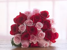 Valentine's Day is a great time to have a fundraiser with flowers! Fundraising with flowers is fun and profitable! Order bulk roses and carnations at wholesale prices from The Grower's Box. Shop now at www.GrowersBox.com.
