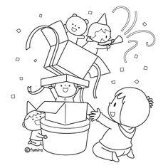 7 件のおすすめ画像ボード遊び場 Cartoon Kidsdrawingsday