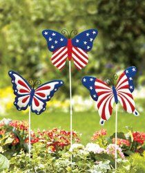 27 Best 4th Of July Decoration Ideas Images 4th Of July