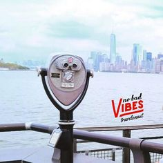 I see faces and emotions everywhere! Take this tower viewer for example this fella seems lonely and sad! Not the kind of vibe I want for the weekend! #view #binoculars #libertyisland #ellisisland #newyork #newyorkcity #newyorker #nyc #what_i_saw_in_nyc #saturday #weekend #vibes #lonely #sad #ny #bigapple #traveler #travelphotography #traveling #us #wanderlust #wanderer #travelgram
