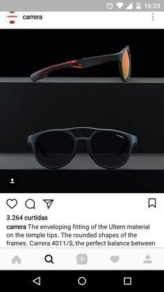 b1fc7ccaffce8 89 melhores imagens de óculos em 2019