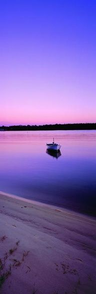 Queensland Australia - Easy Branches - Global Internet Marketing Network Company | SEO Expert