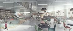 Image result for performative space design