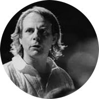 So there is a personal sense of style for a given work - I dont like a general style but every work has its own style and I want to create a style for every work. - Karlheinz Stockhausen http://ift.tt/29ymguw  #Karlheinz Stockhausen