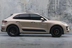 Search Porsche Approved Pre-owned Vehicles to find your perfect Porsche. Porsche Approved cars offer piece-of-mind alongside the Porsche guarantee. Porsche Macan Gts, Porsche 2017, Used Porsche, S Car, Luxor, Metallica, Cars And Motorcycles, Super Cars, Shabby Chic