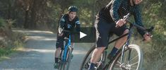 Nikki Whiles and Veronique Sandler headed down to Malaga Spain, to explore the area and find out what the Four Corners is capable of.  To learn more about the…