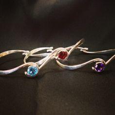 Tom Kruskal Bracelets #stjohnsjewelers #tomkruskal #bracelets