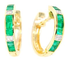 Emeralds are The Most valuable Gemstone in the World