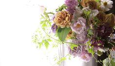 BRRCH flowers