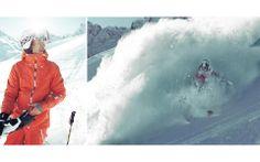 KME Studios - Michael Müller Photographer, Sportsphotography, Sport Photos, spectacular slid #sport #photography