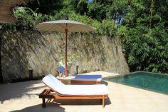 My lifestyle: #7weeksoff - Teil 1 Bali Hotel Amankila