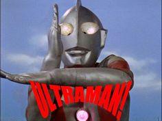 ultraman-logo (640×480)