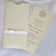 Pozivnice za venčanje - ekskluzivne - Invita Leskovac. Pozivnice za rođendane, krštenja, mature, žurke, školske svečanosti, poslovne. Media Centar. Personalized Items