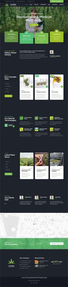 Health Era - Health And Medical HTML Template Pinterest Medical - health history template