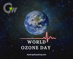 Earth is an Oh! zone, without ozone. Website Optimization, Brand Building, Strategic Planning, Ecommerce, Festivals, Earth, App, World, Movie Posters